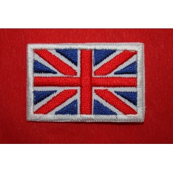 « United Kingdom » flag